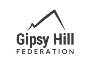 Gipsy hill federation